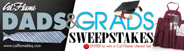 Dads-and-Grads-Sweepstakes-960x270