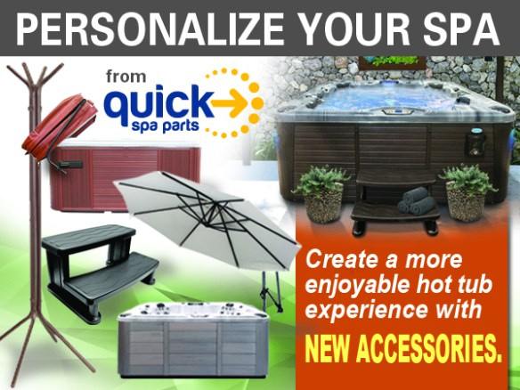 QSP-New-Accessories-600x450