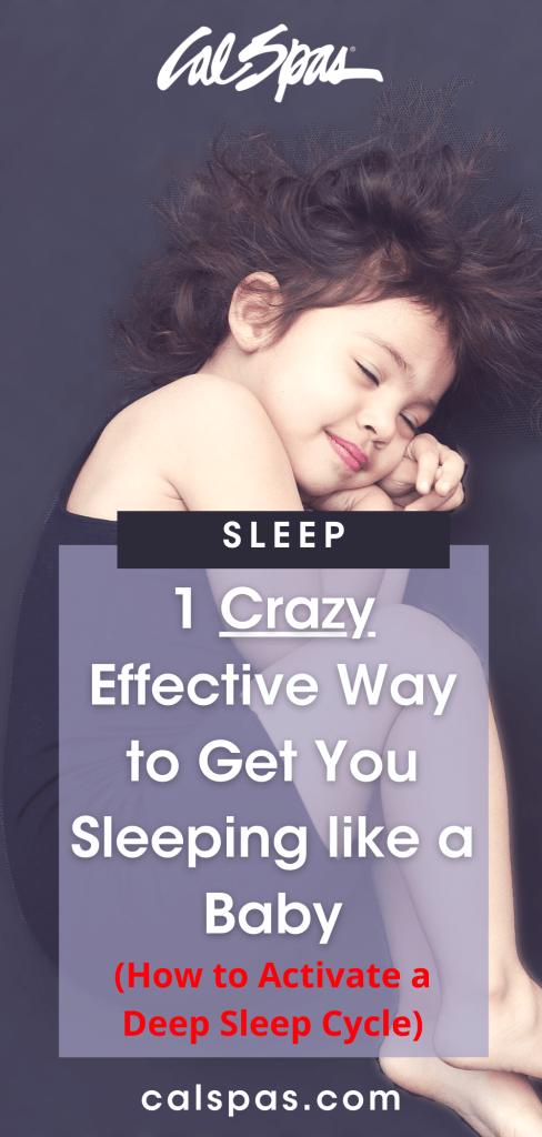 sleeping-method-for-insomnia