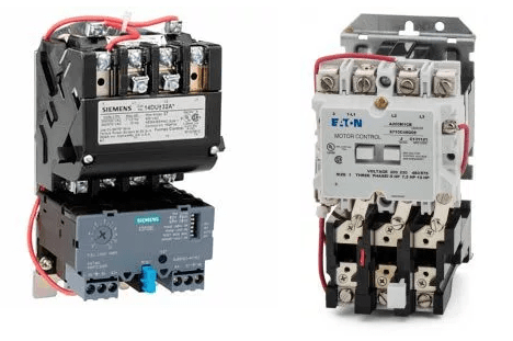 Compressor Electrical Accessories   Sales, Repair, and Servicing