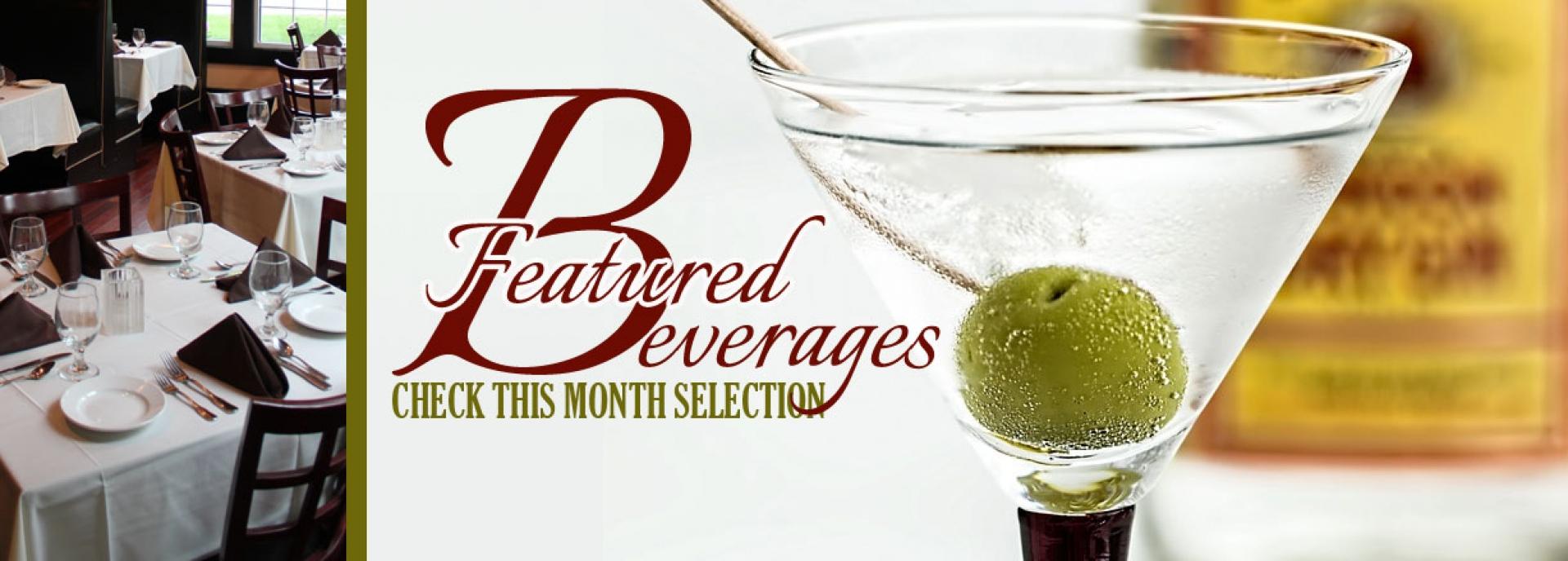spring17-drinks