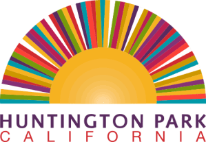City of Huntington Park