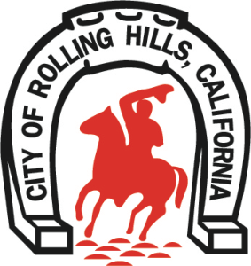 City of Rolling Hills