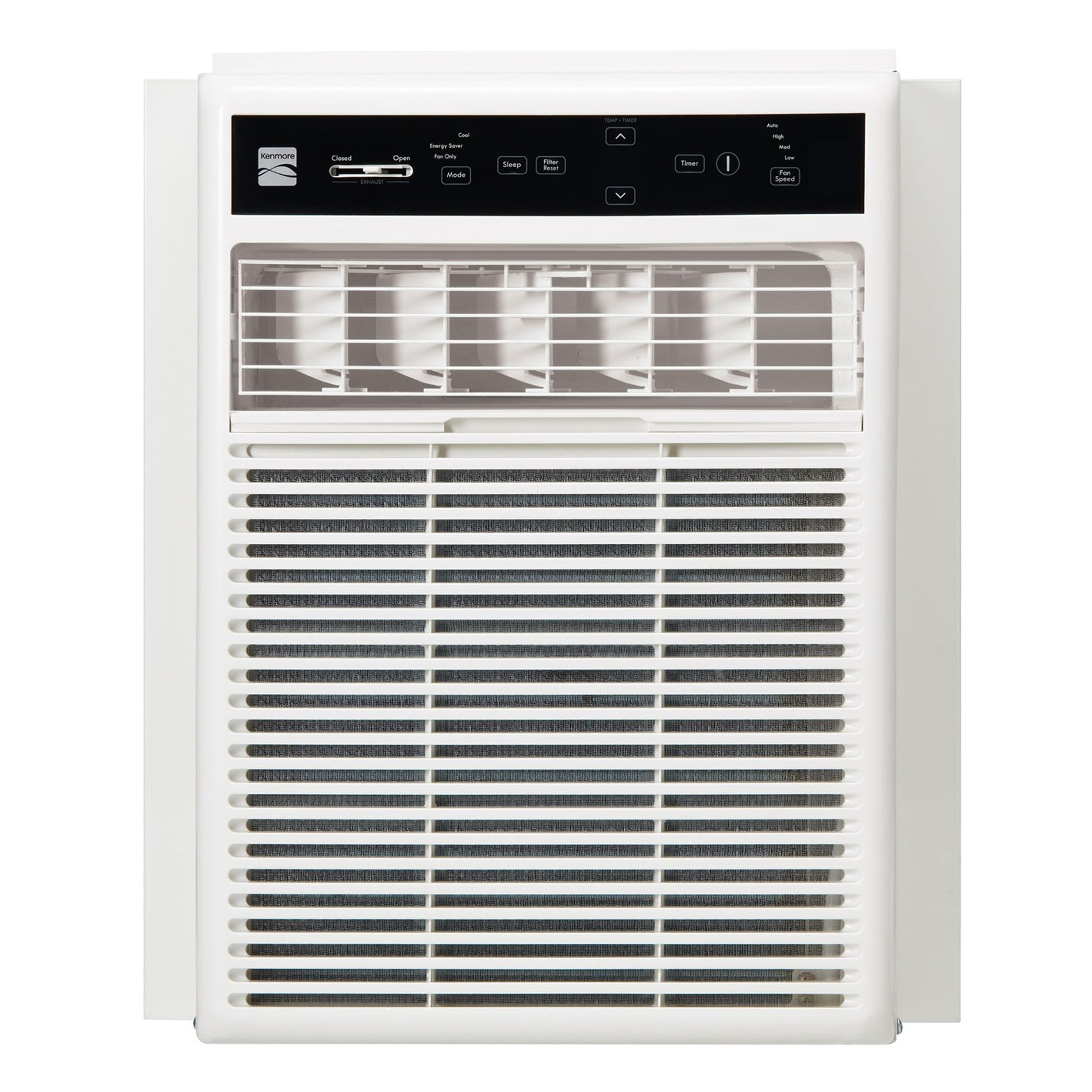12000 Btu Air Conditioner Room Size