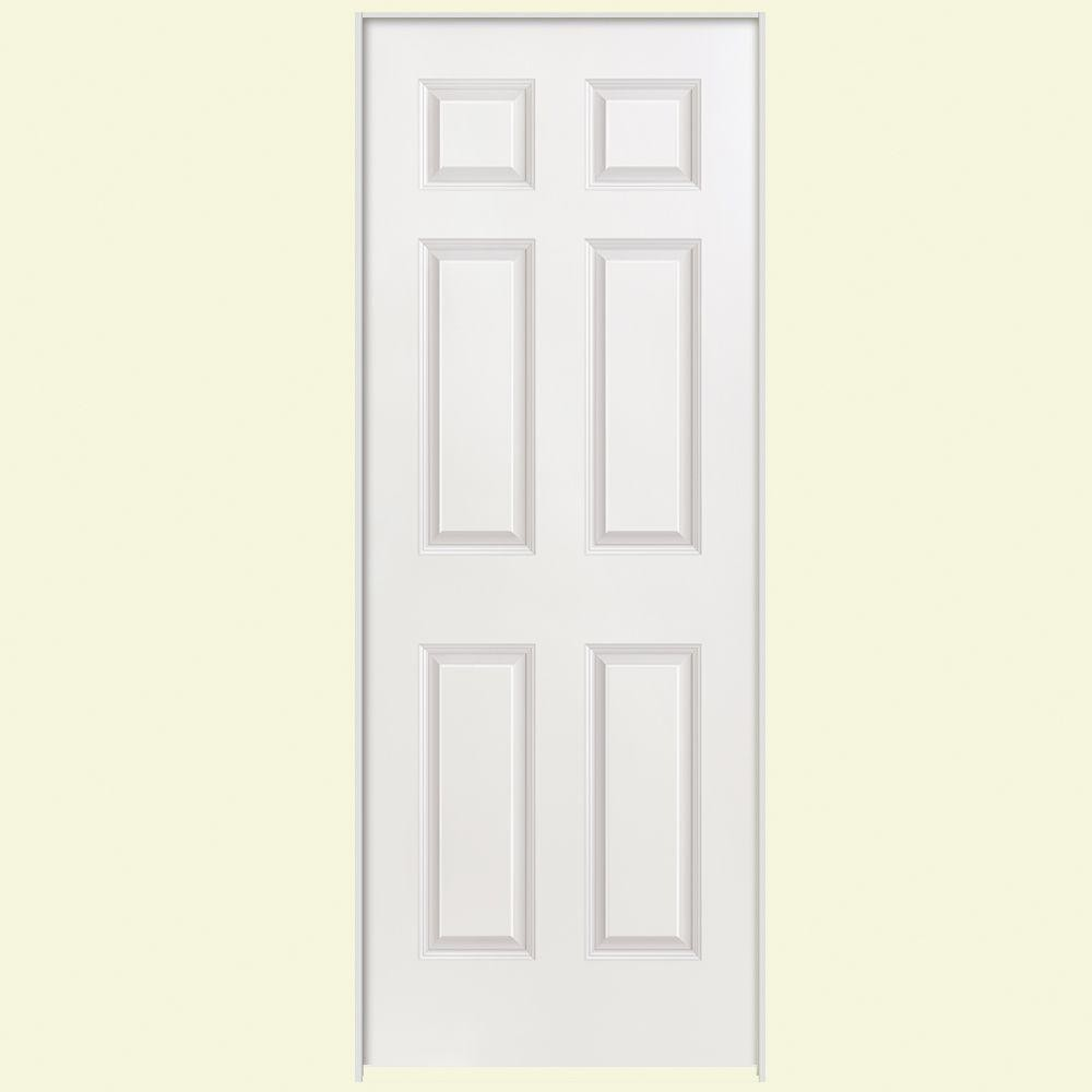 5 Panel Interior Door Prehung