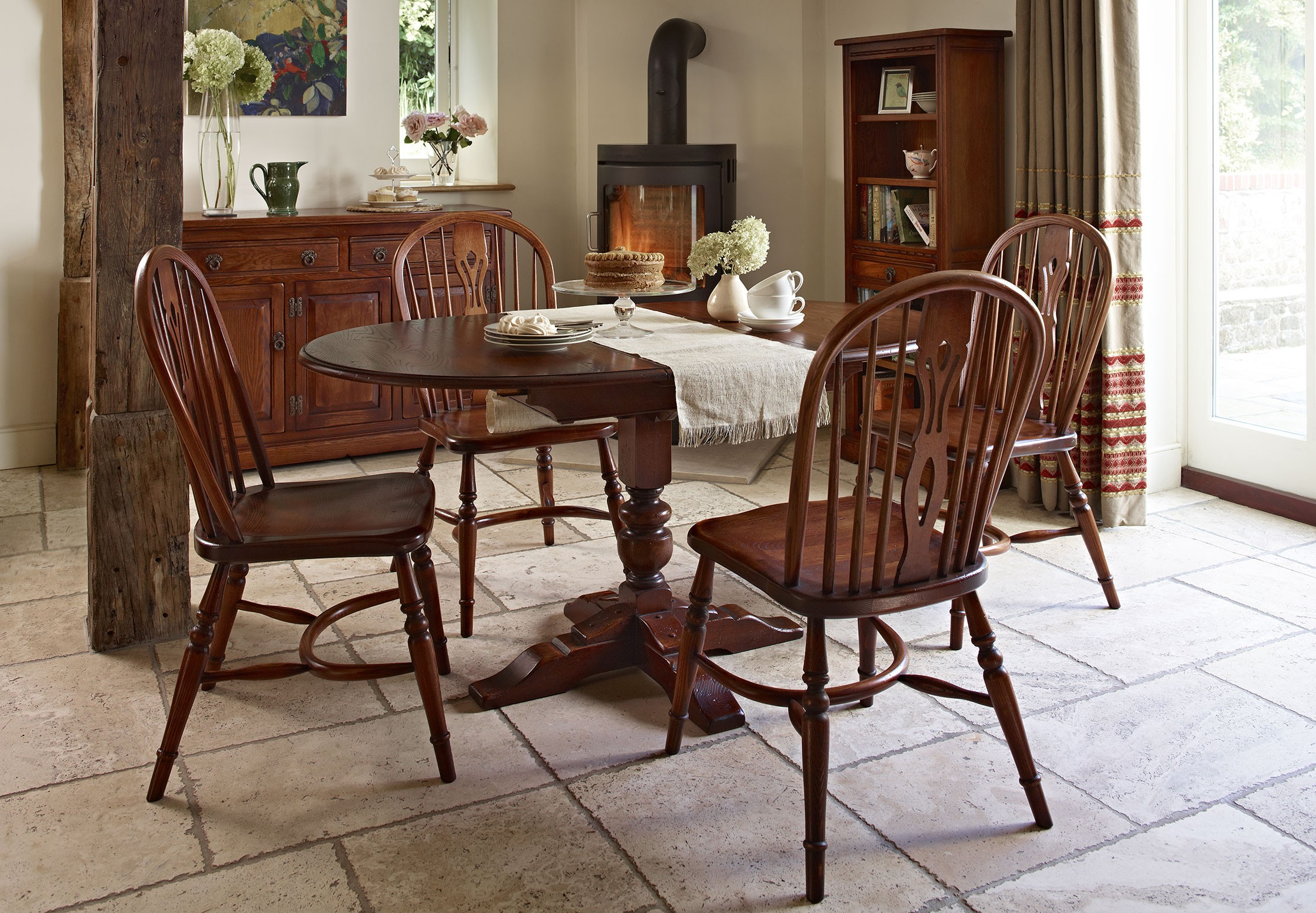 9 Piece Dining Room Sets On Sale