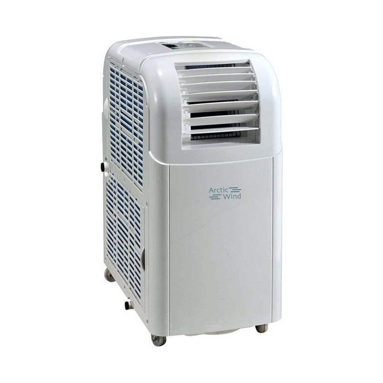 Air Conditioner Sale Near Me