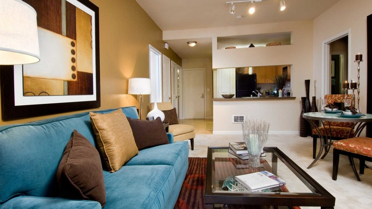 Apartment Rentals South San Francisco