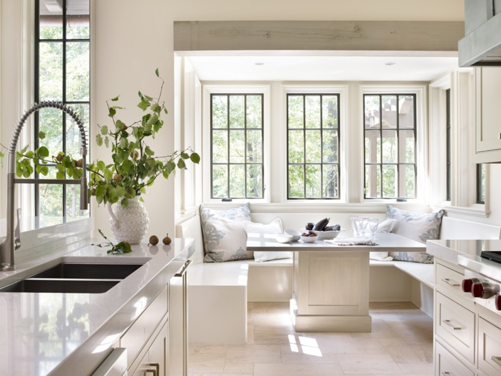 Average Cost Of Kitchen Cabinets Per Linear Foot