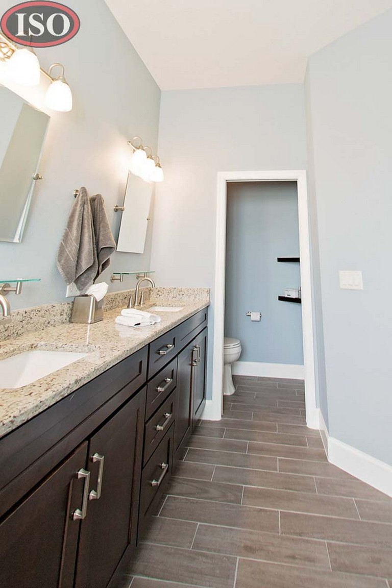 Bathroom Remodel Orlando | Top Home Information