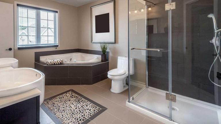 Bathroom Remodeling Fort Lauderdale