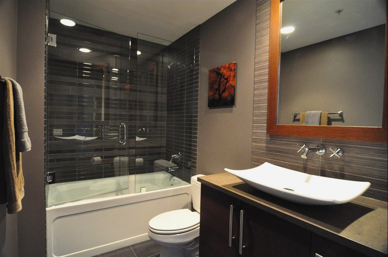 Bathroom Remodeling Montgomery County Md