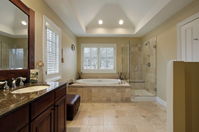 Bathroom Remodeling Roswell Ga