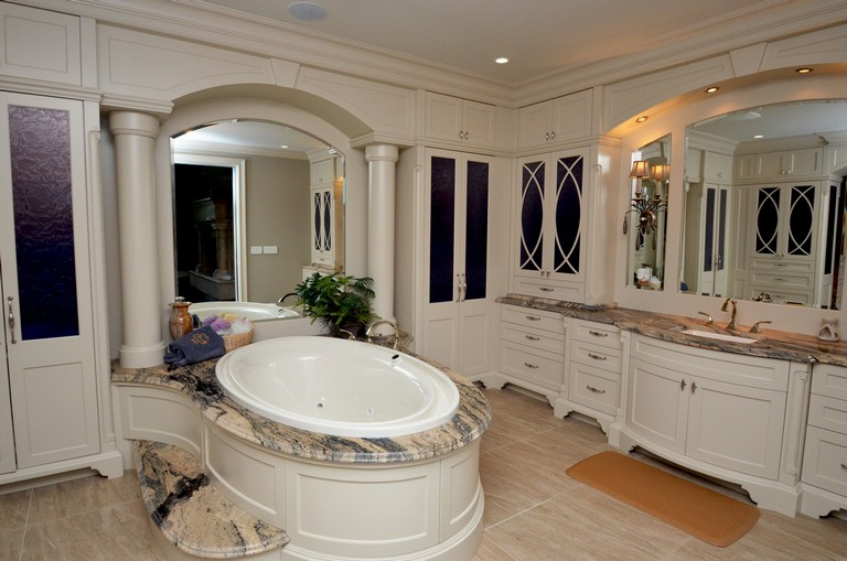 Bathroom Vanities Buffalo Ny