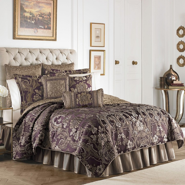 Bed Bath And Beyond Bedding Sets King