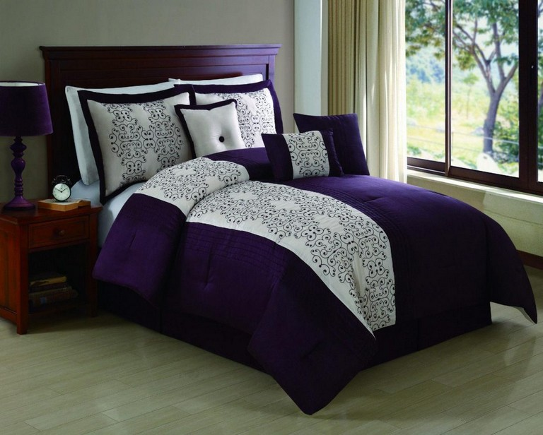 Bed Sheets Sets On Sale