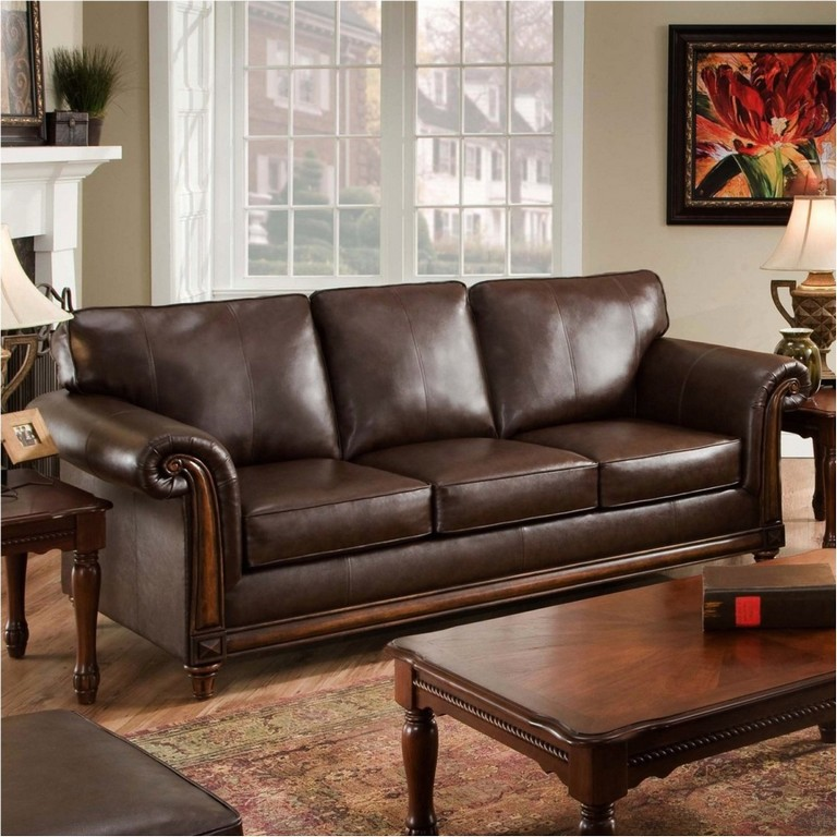 Best Furniture Stores In San Diego