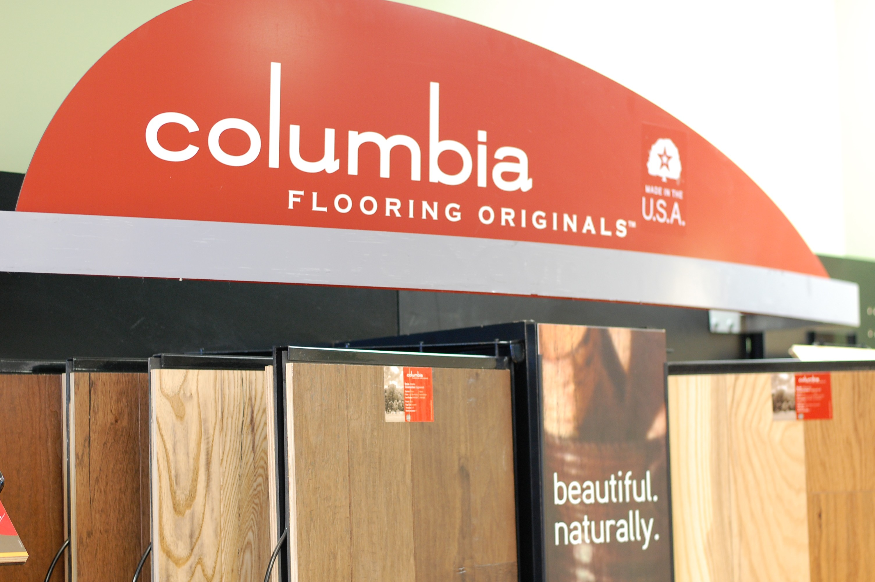 Best Hardwood Floor Brand