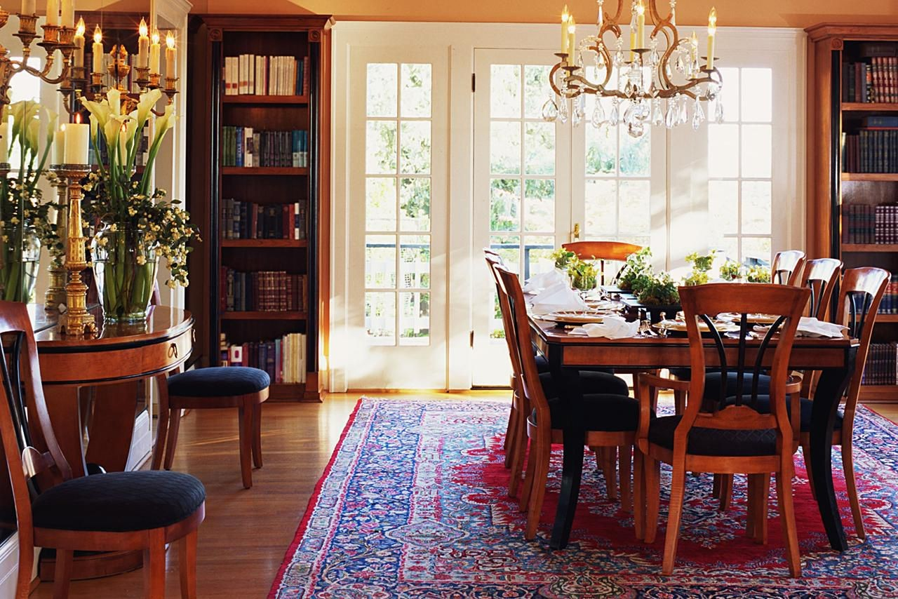 Best Paint For Kitchen Chairs