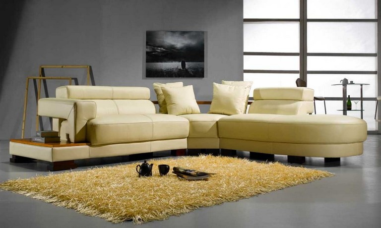 Best Place To Buy Furniture Online