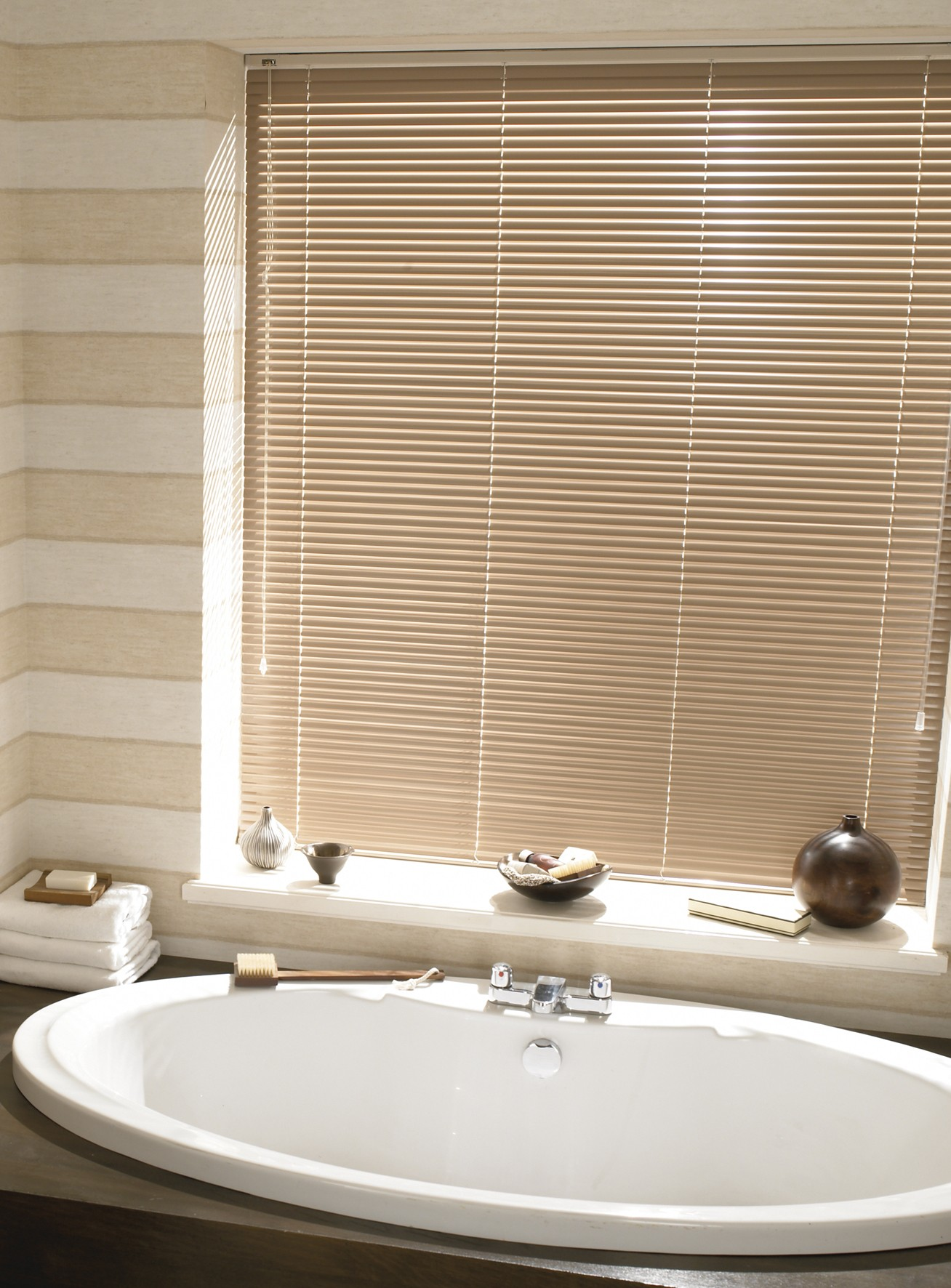 Best Place To Buy Window Blinds