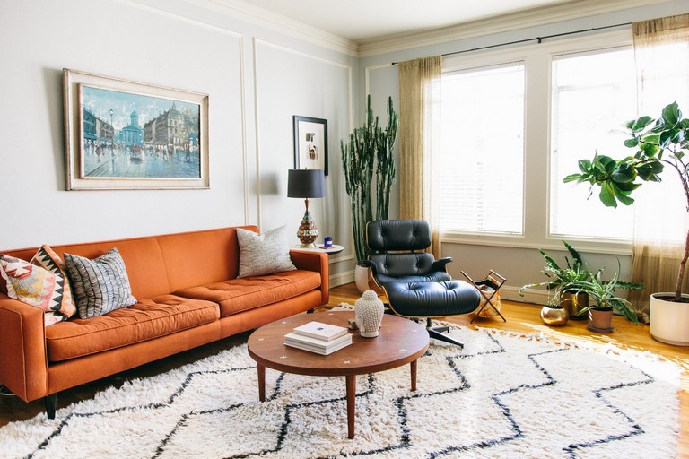 Best Places To Buy Furniture Online