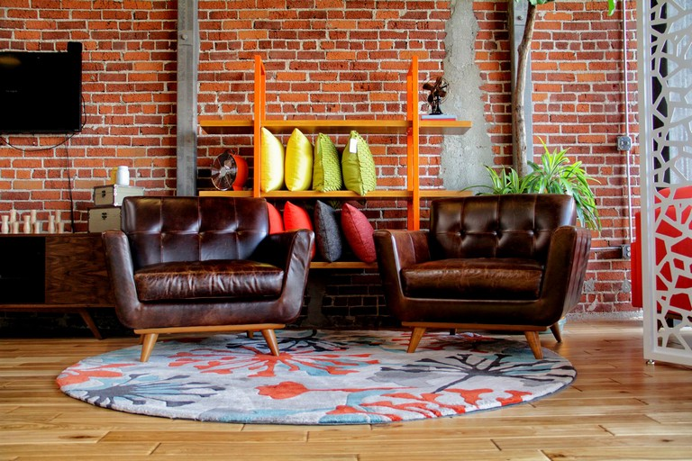 Best Rated Furniture Stores