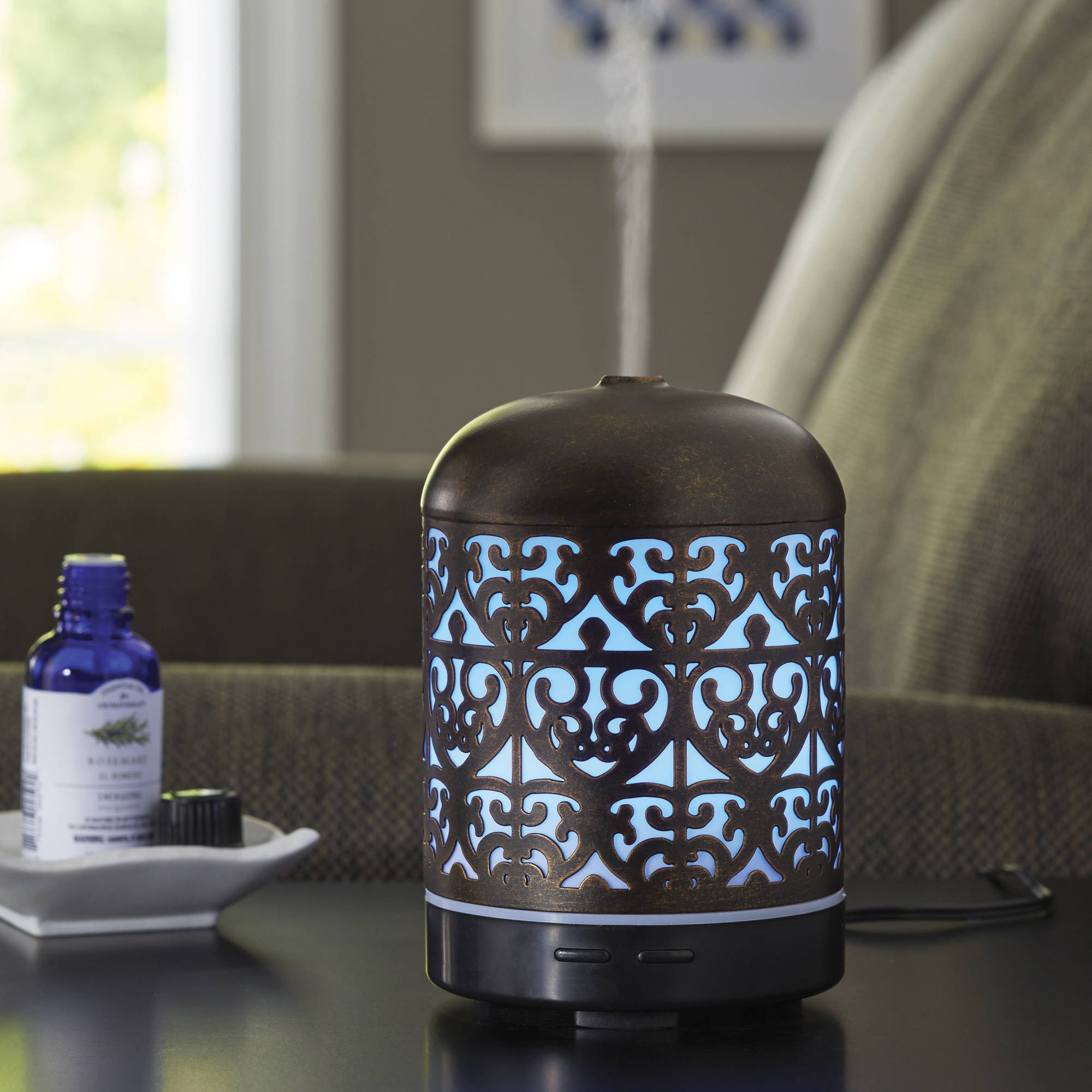 Better Homes And Gardens Aroma Diffuser