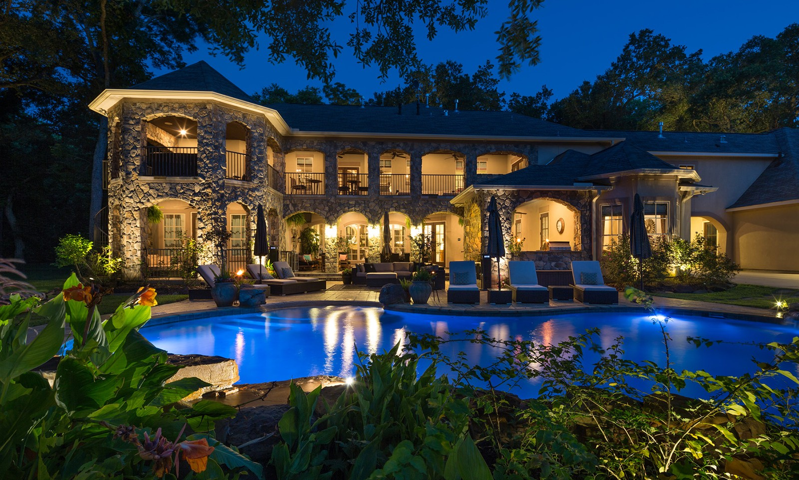 Better Homes And Gardens Outdoor Lighting