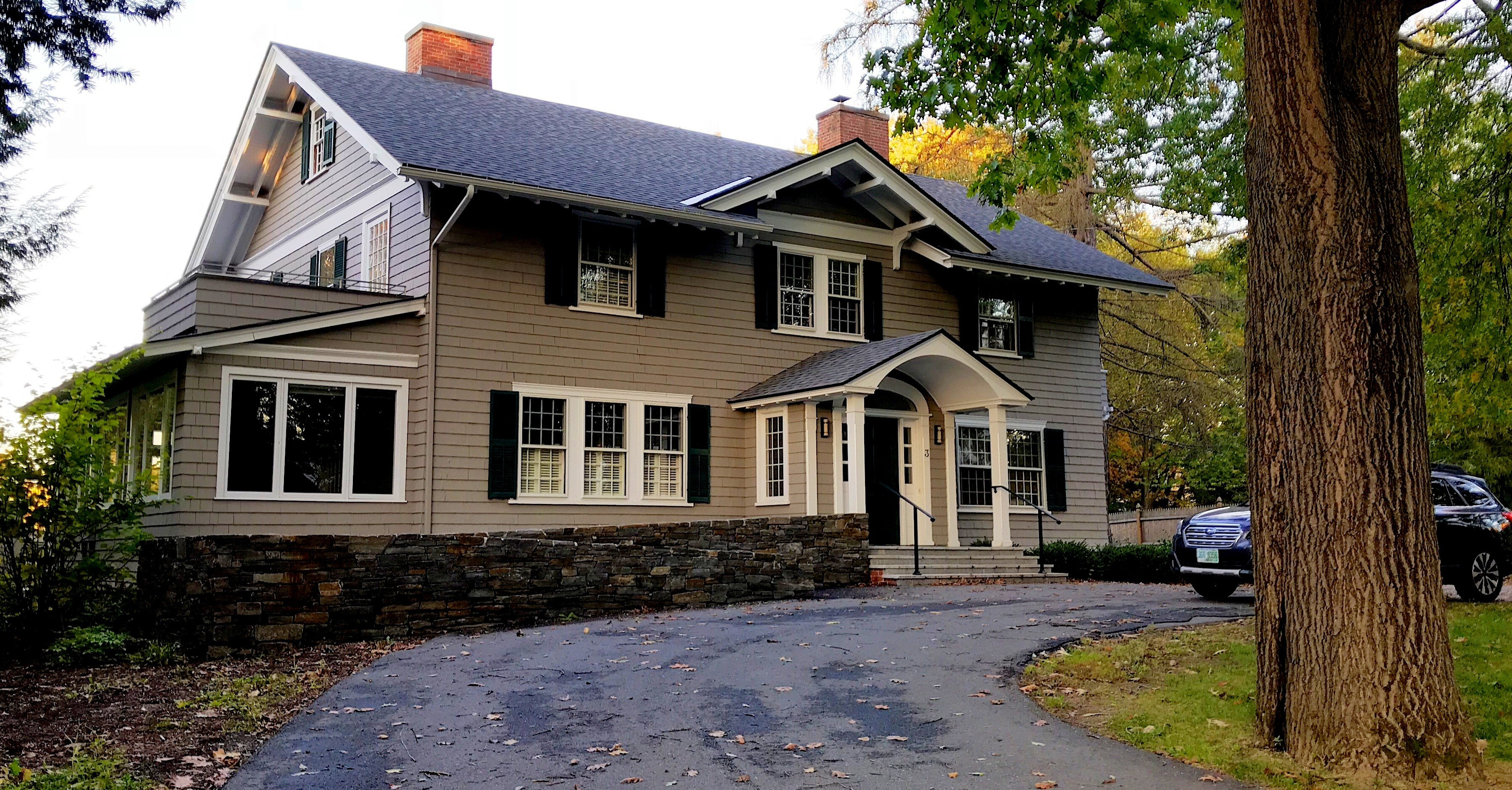 Better Homes And Gardens Real Estate Nh