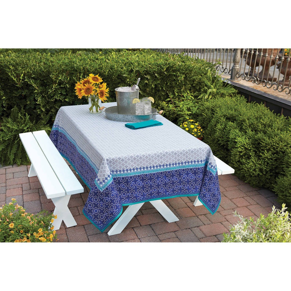 Better Homes And Gardens Tablecloths