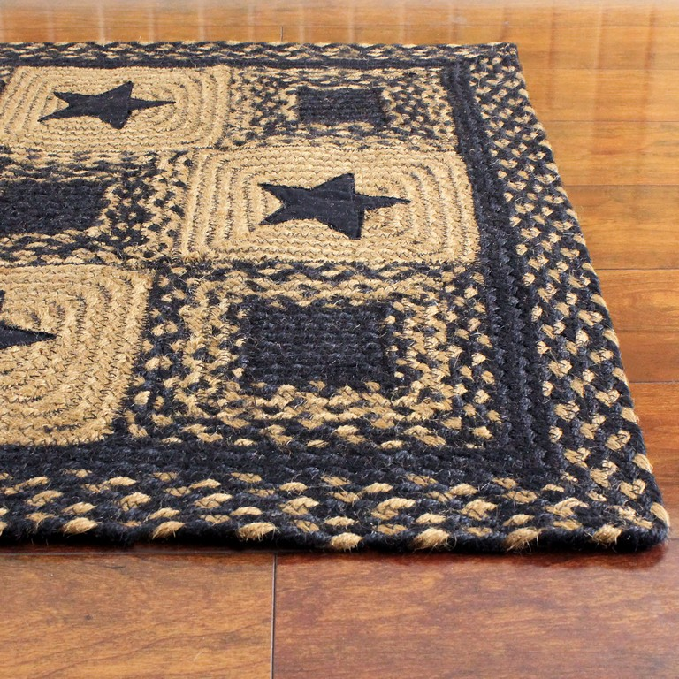 Braided Rugs Clearance