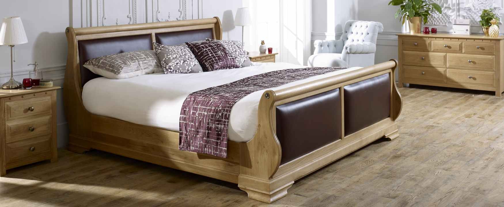 Can Bed Bugs Live In Wood Furniture