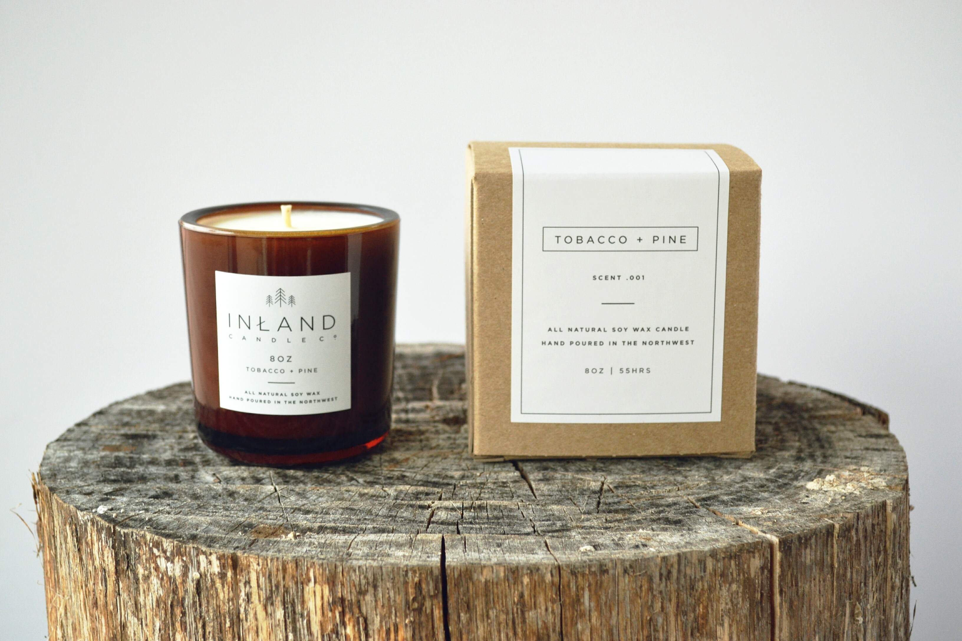 Candle Business Name Generator