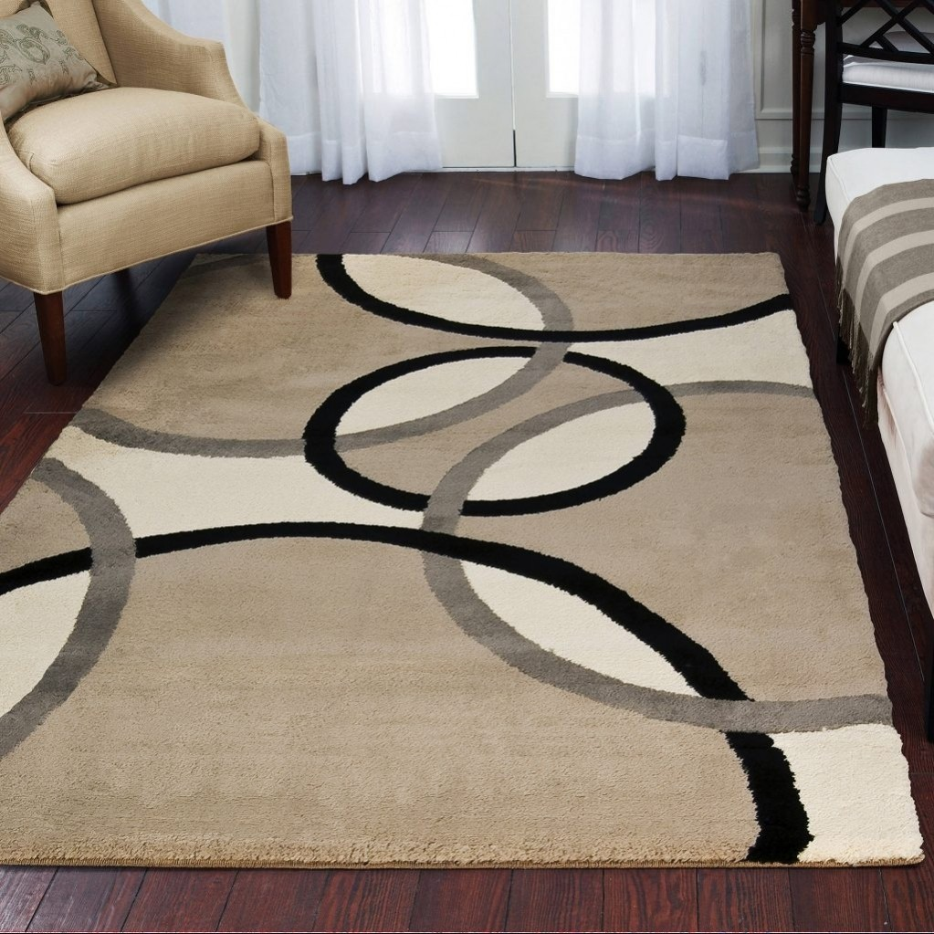 Cheap Accent Rugs