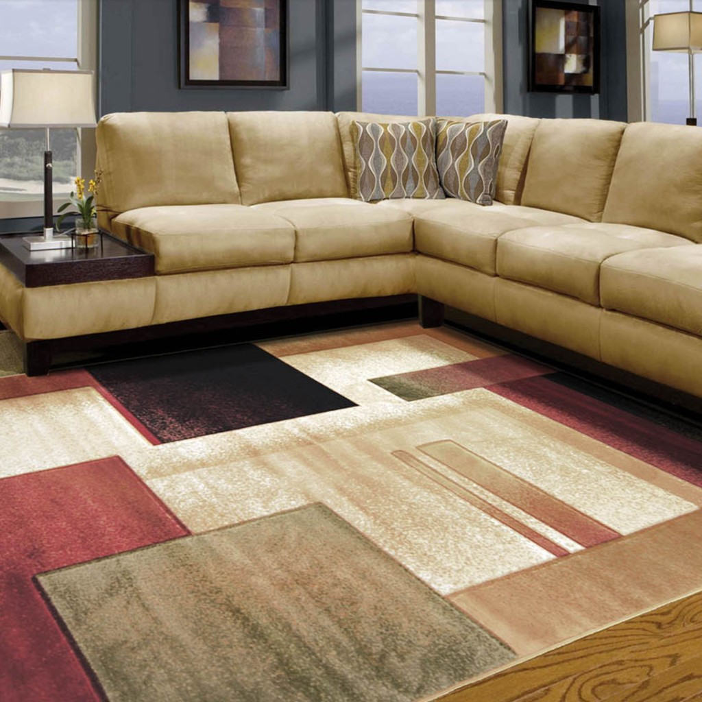 Cheap Large Area Rugs For Sale