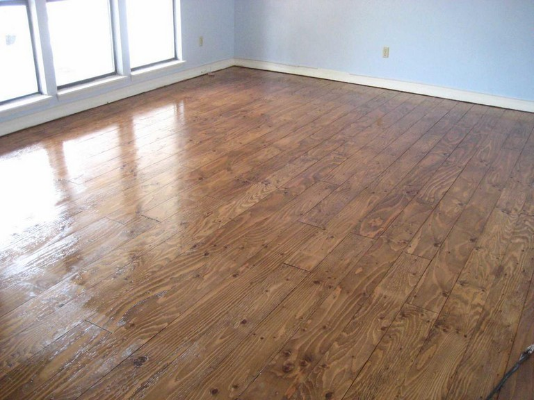 Concrete Basement Floor Paint Reviews