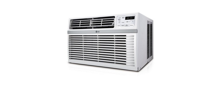 Consumer Reports Air Conditioners