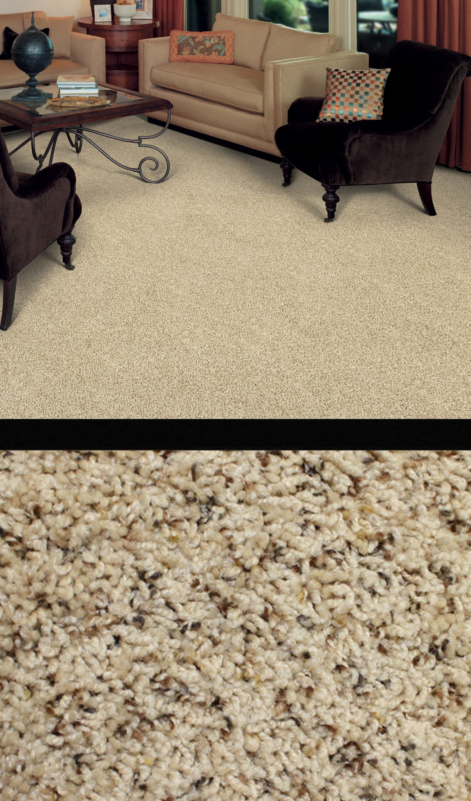 Cost Of Carpet Installed