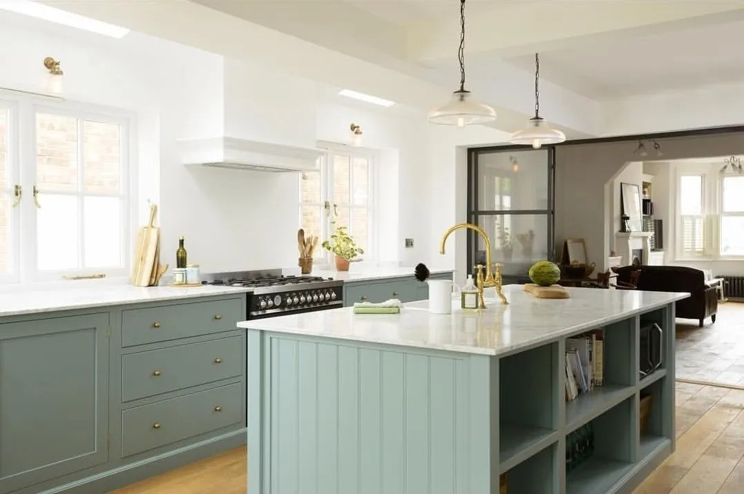 Cost To Have Kitchen Cabinets Professionally Painted