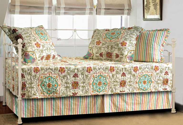 Daybed Bedding Sets Ikea