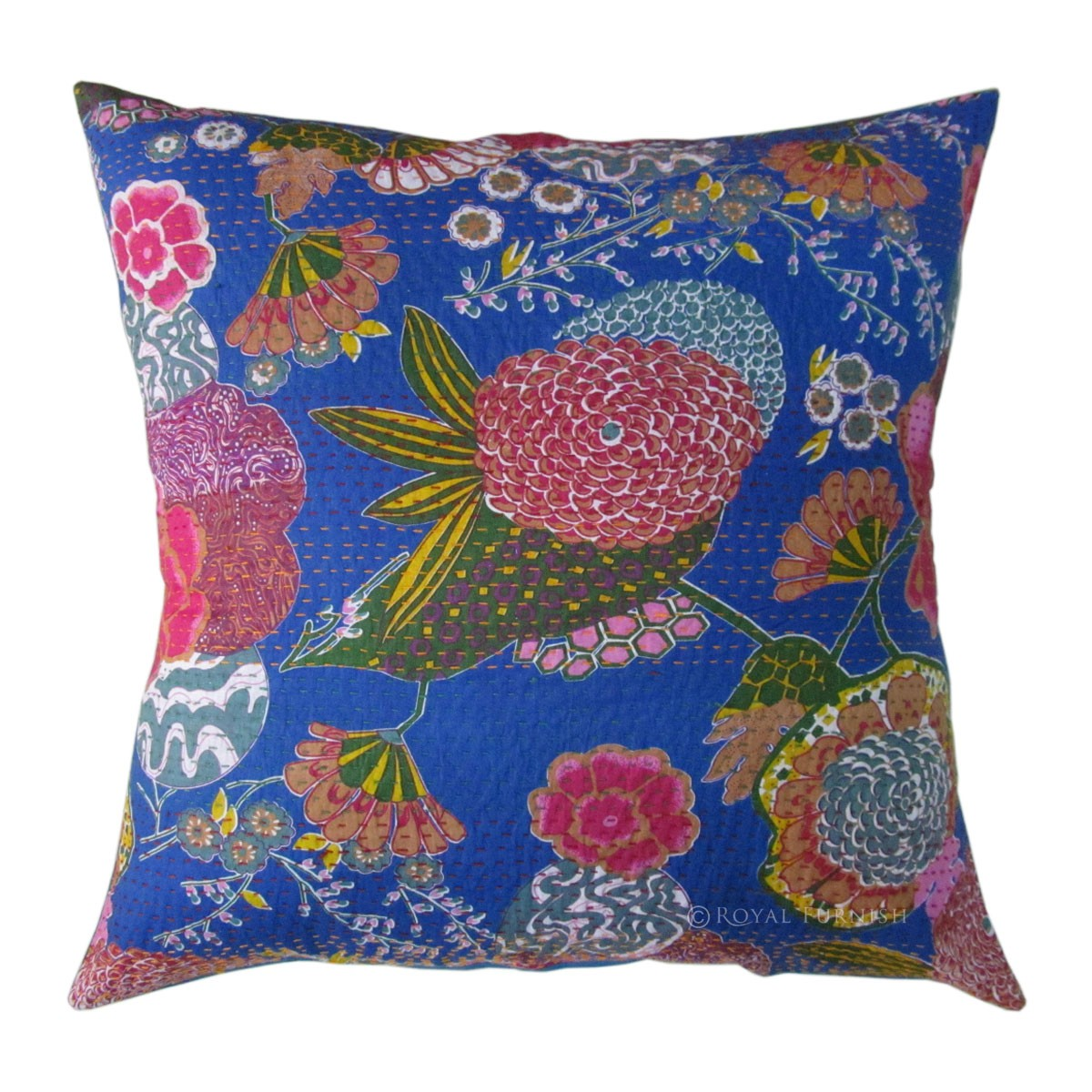 Decorative Pillow Covers 24x24