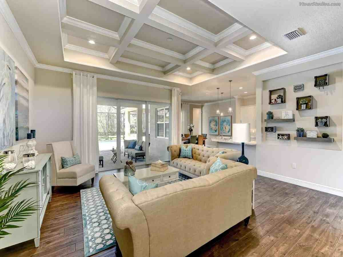 Designs By Amy Lou Interiors & Home Staging