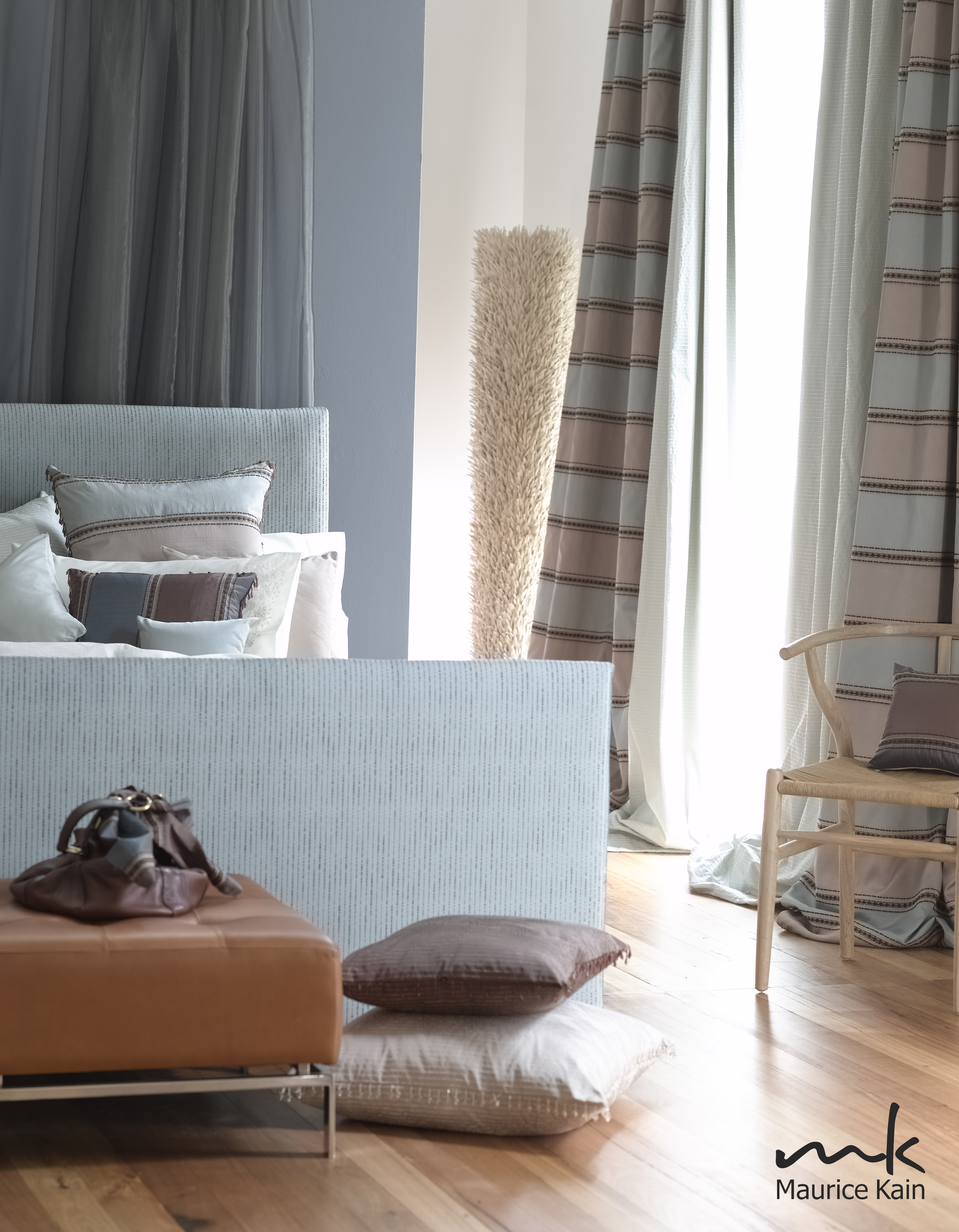 Different Types Of Curtains For Windows