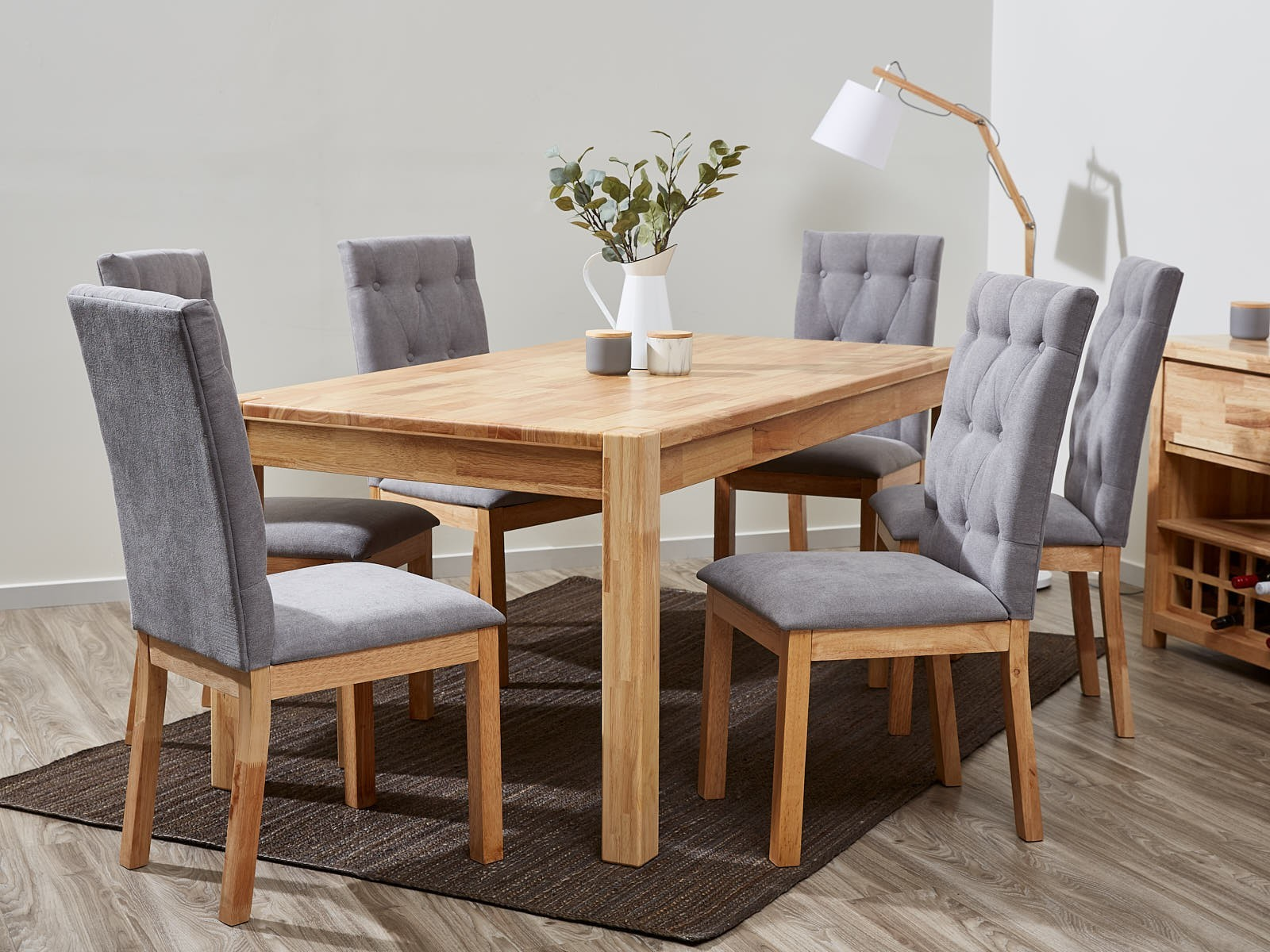 Dining Room Sets Glass Table Tops