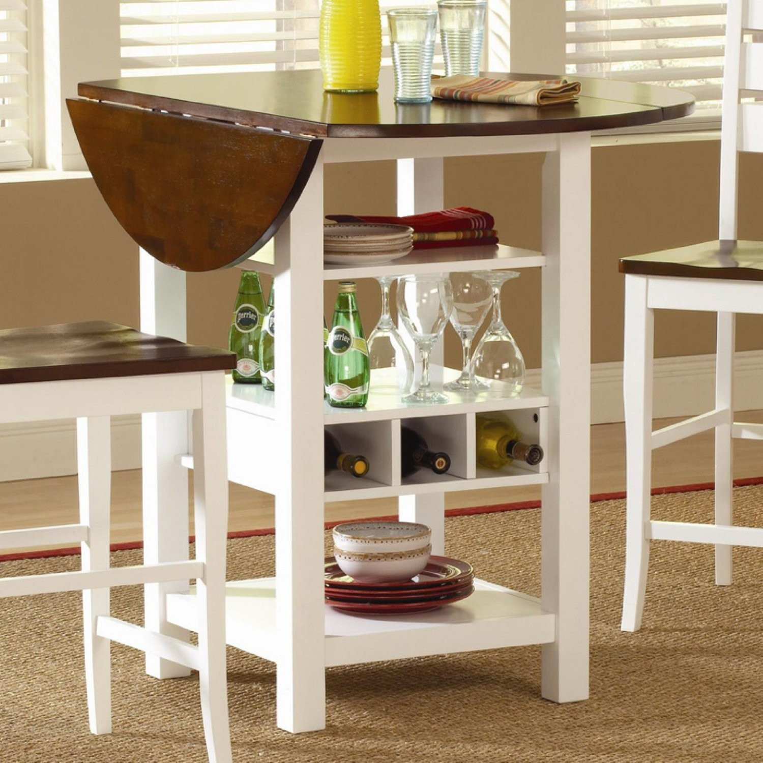 Dining Room Table Pads Target
