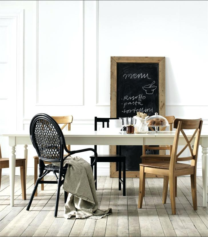 Dining Table Set Near Me
