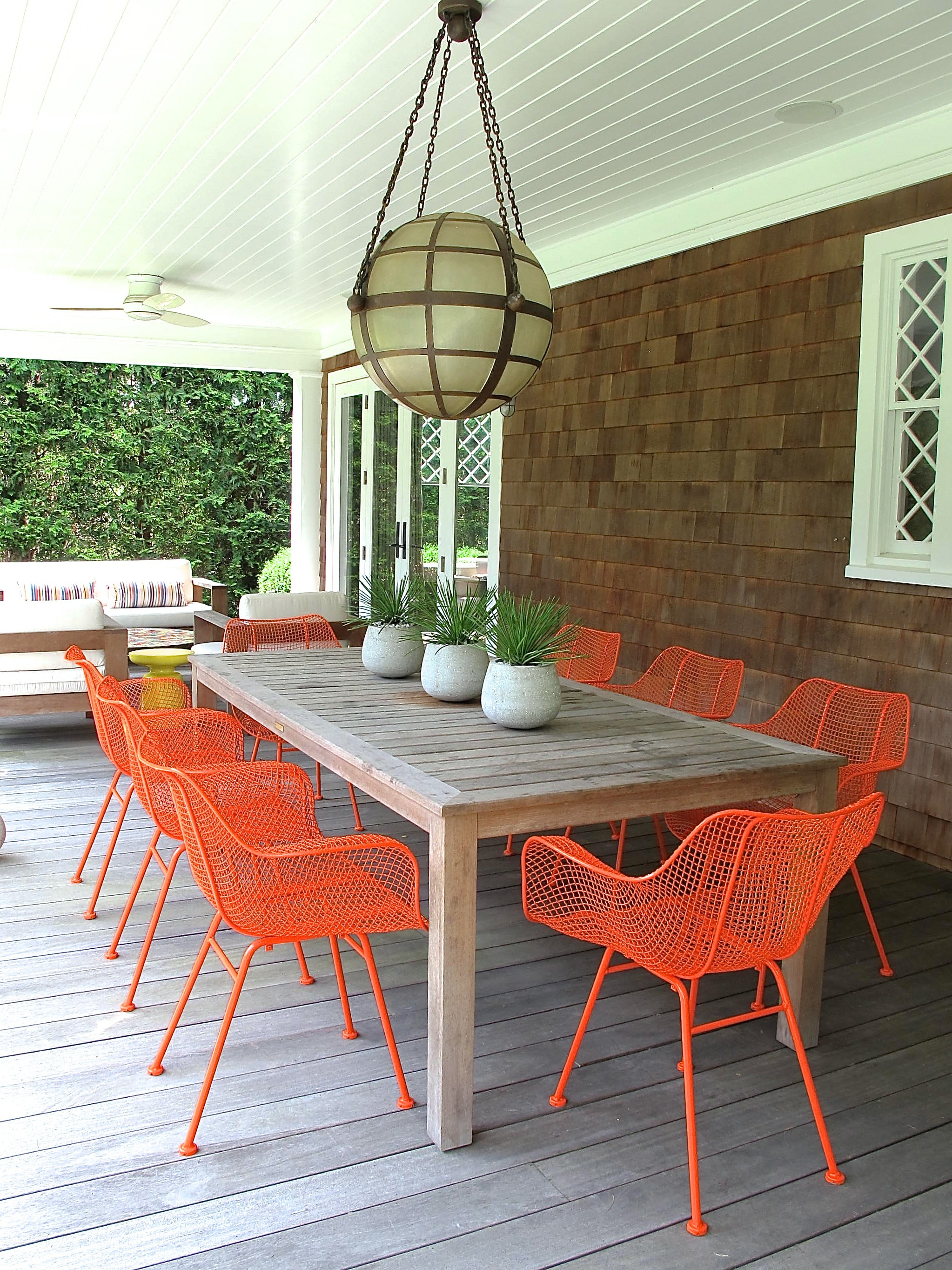 Discount Outdoor Furniture Near Me