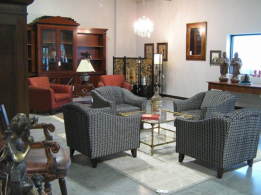 Furniture Stores In Columbia Mo