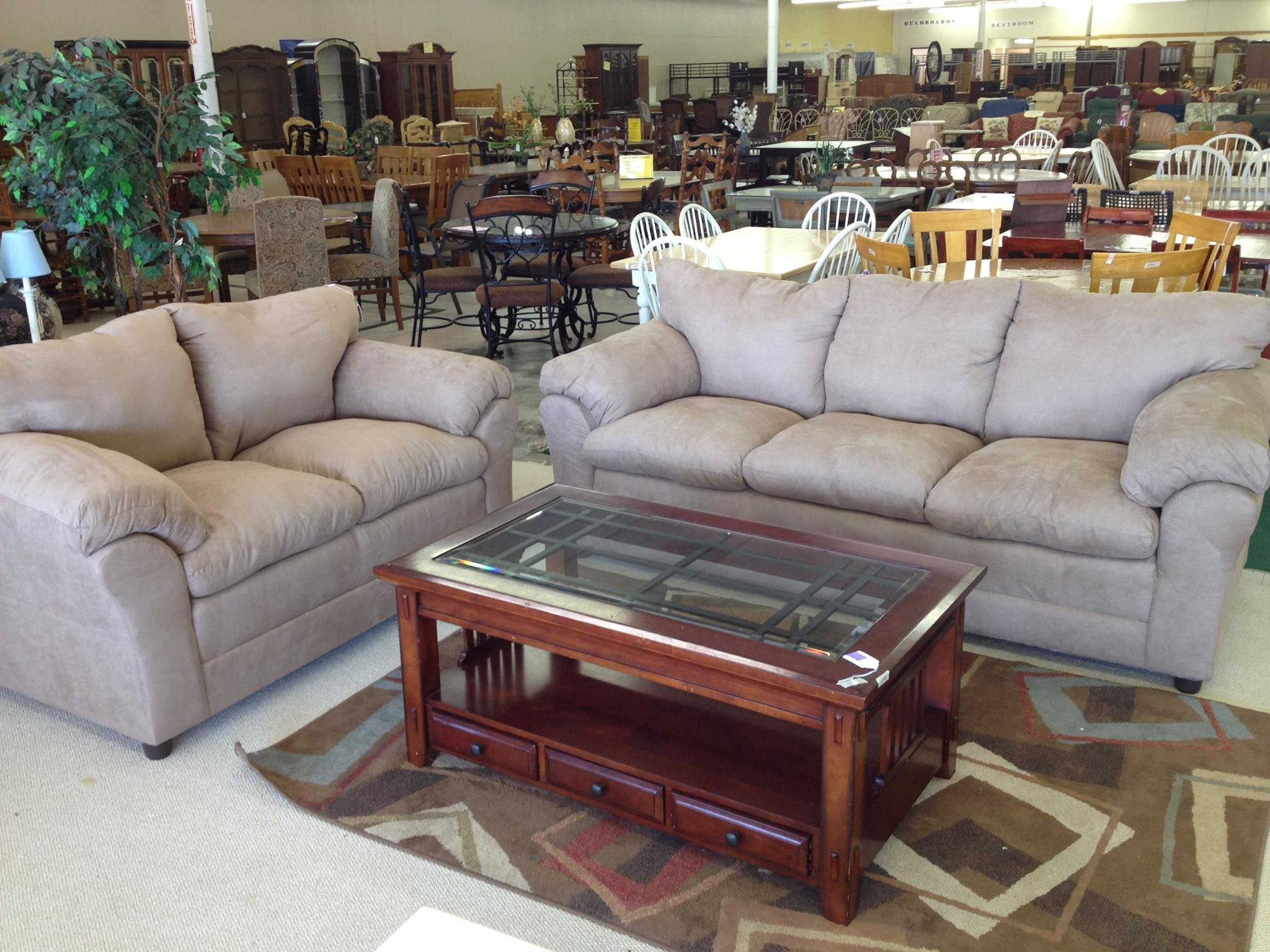 Furniture Stores In Waco Tx